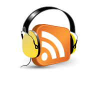 Hear this! Podcasts as an assessment tool in higher education