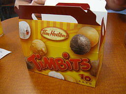 Timbits_in_the_USA_-a