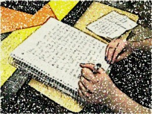 Five suggestions for improving students' writing in your course, regardless of the subject