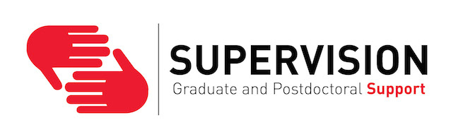 Writing a Syllabus for Graduate Supervision