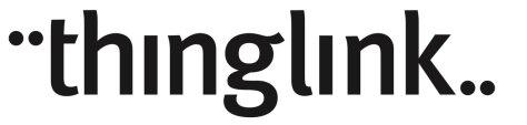 thinglink logo