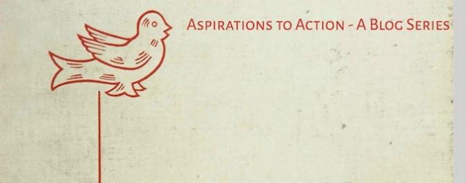 aspirations_to_action_banner_new
