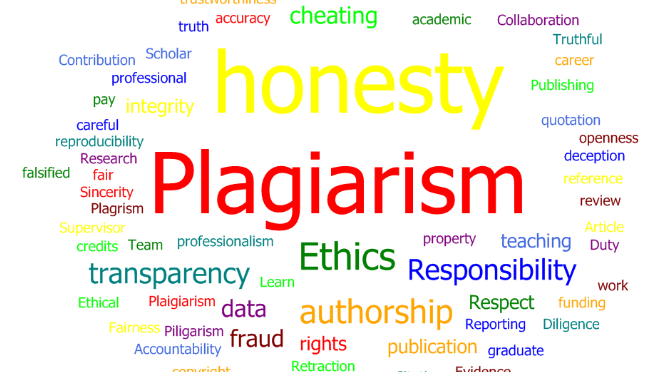 academic integrity responsible blogging essay Mahatma gandhi essay in kannada in 500 words essay about tybalt in romeo and juliet ivf ethics essay paper cause and academic integrity responsible blogging essay.