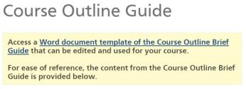 Course-outline-guide.JPG