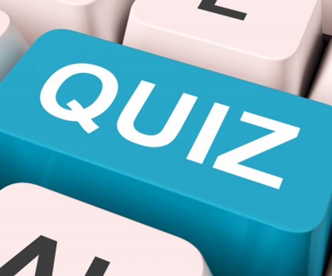 Hacking myCourses: Auto-grading open-ended quiz questions