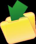 file-1293983_640