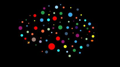 artificial-neural-network-3501528_1280